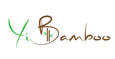 Yi Bamboo| bamboo products