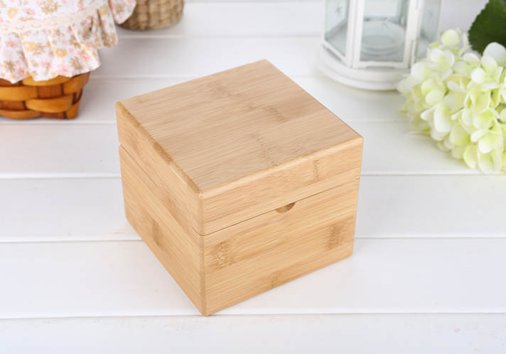 bamboo essential oil 9 bottles storage box