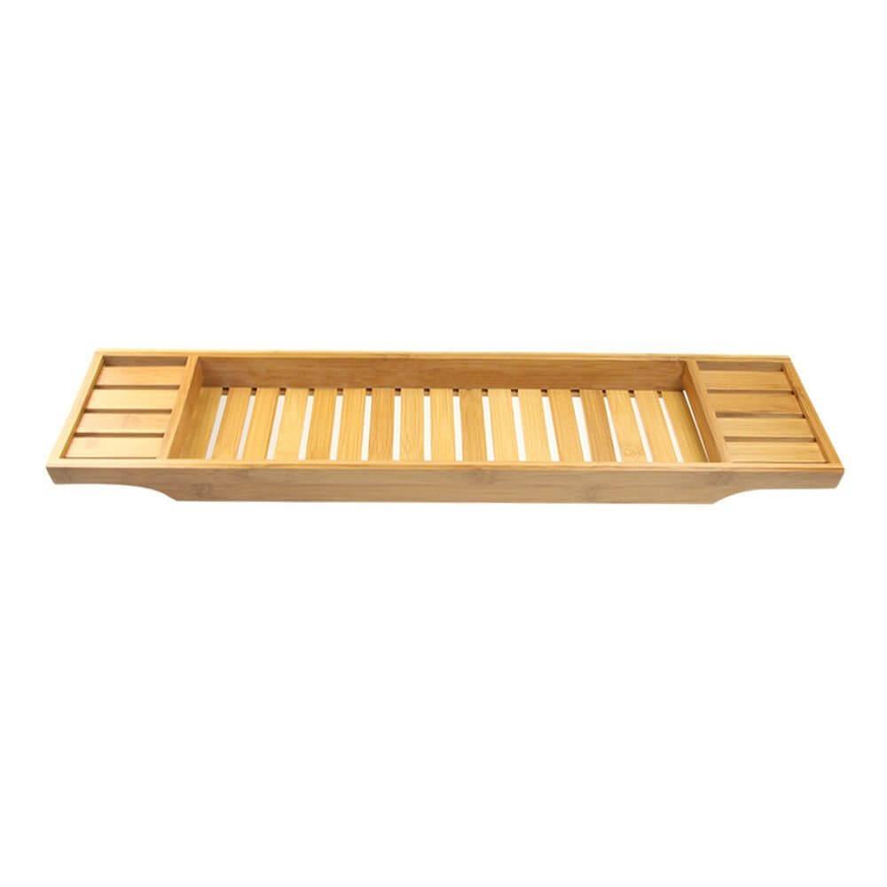 Bathroom – Yi Bamboo| bamboo products