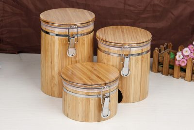 Yi Bamboo Bamboo Products Bamboo Wood Products Wholesale