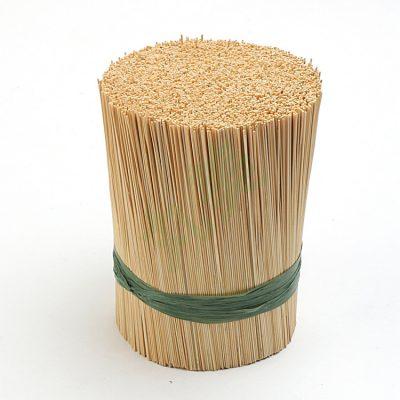 bamboo Incense Stick